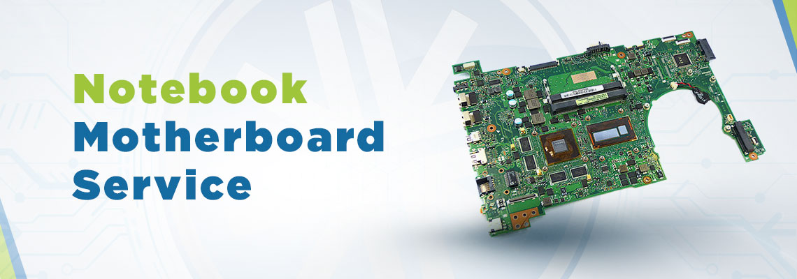 slider-notebook-motherboard-service