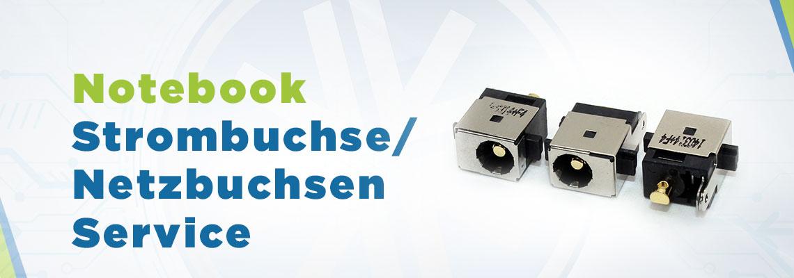 slider-notebook-strombuchse-ladebuchse-service
