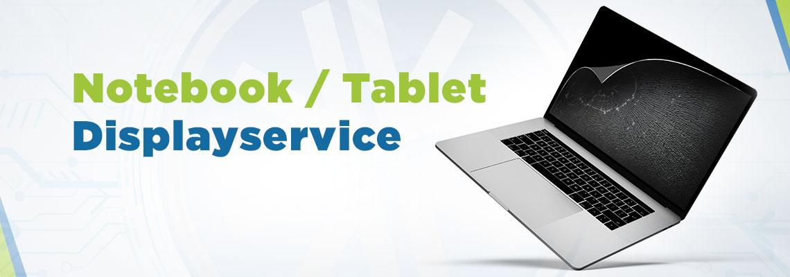 slider-notebook-tablet-display-service