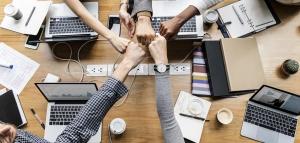 IT-Service und Support für Firmen in Simmering