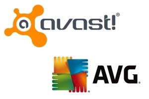 Huhuu schon gehört: avast/AVG gibt Ihre Daten weiter