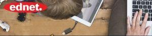 Smarte Speichererweiterung für Ihr iPhone oder iPad